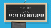 Everything You Need to Know Front-End Developers/Designers